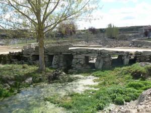 foto-puente
